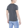 E9 Big Ball T-Shirt Man Iron